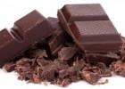 «Σοκολάτα: απόλαυση χωρίς τύψεις!»  απο τον γιατρό  ειδικό παθολόγο Γιάννη Σφυρή.