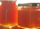 Αρωματική μαρμελάδα με πορτοκάλι και καρότο από την Luise και το «Radicio»!!