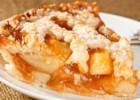 Η μηλόπιτα της… τεμπέλας!