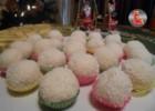 Για τους λάτρεις της καρύδας πανεύκολα, υπέροχα Φοντάν με ινδοκάρυδο, από την Ελευθερία Μπούτζα και το «Μαγειρεύοντας με την «L» !!
