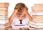 «Η σοκολάτα βοηθάει στο διάβασμα!!»   , από την   «Καθημερινή».