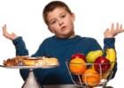 «Παιδική παχυσαρκία: γιατί η Ελλάδα πρωτοπορεί;;;από την Μαρία Κολοτούρου, κλινική διαιτολόγο – διατροφολόγο