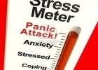 «Αντιμετωπίζοντας τις κρίσεις πανικού», από τον Σωκράτη Καραμπατέα Συμβουλευτικό Ψυχολόγο, MSc.
