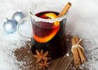 Glühwein, το ποτό των Χριστουγέννων,  από το Sidagi.gr!