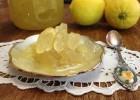 Αρωματικό λεμόνι , γλυκό του κουταλιού  απο την Μπέττυ μας και το  «Taste of life by Betty» !!