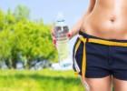 » Τα πιο συχνά λάθη στην απώλεια βάρους», από τον Θαλή Παναγιώτου και το health4you.gr!