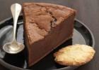 Πουτίγκα σοκολάτας απο την Nestle !!