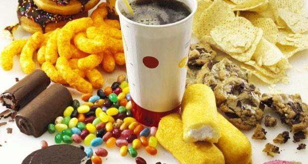«Τσιμπολόγημα και κρυφές θερμίδες : Τα τρόφιμα με τις πιο πολλές κρυφές θερμίδες!» απο την Διαιτολόγο – Διατροφολόγο Βασιλική Νεστορή .