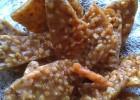 Παστέλι…φουντουκιού απο την Ευη Πετρίδου και το mum mam!