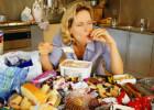 » Διατροφή κατά του Άγχους» από την Εύα Καφετζή, BSc Κλινική Διαιτολόγο – Διατροφολόγο («Λόγω διατροφής» )