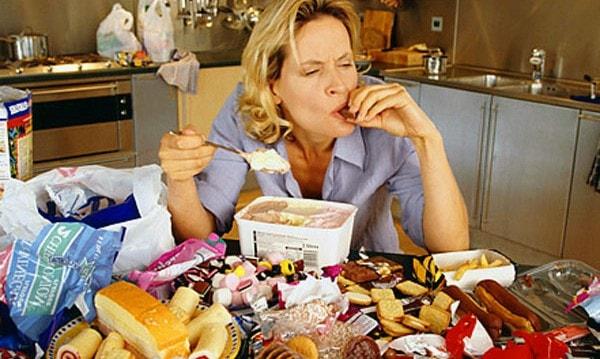 » Διατροφή κατά του Άγχους» από την Εύα Καφετζή, BSc Κλινική Διαιτολόγο – Διατροφολόγο και το logodiatrofis.gr!