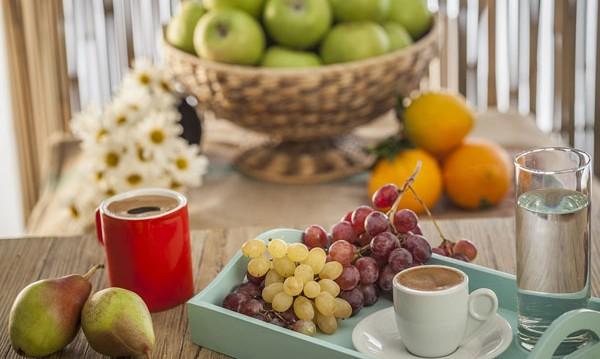 » Ο καφές προφυλάσσει από το σακχαρώδη διαβήτη τύπου 2″,  από την  Κλινική Διαιτολόγο- Διατροφολόγο Βαλασία Τοκμακίδου και το «Λόγω Διατροφής».