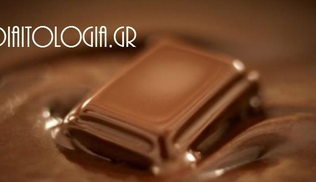 Πρωινό στις εξετάσεις : στυλό, νερό , χαρτομάντιλα και … σοκολάτα! από την Διαιτολόγο -διατροφολόγο Βασιλική Νεστορή και το Diaitologia.gr !