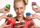 «Εσείς σε ποια γλυκά θα ενδώσετε φέτος το χειμώνα; » από την Διαιτολόγο-διατροφολόγο Ελίζα Τζόβα (Nutrimed )