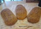 Λαγάνα από τον Γιώργο Μάντζο και το «Αρτοποιεία & Συνταγές» !