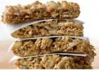 Μπάρες με καραμελωμένα pop-corn από την Αλίκη Μάρα «καθημερινή γευσηλάτρη» και το Yumm.gr !