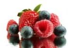«Τα  κόκκινα μύρτιλλα  στον αγώνα κατά της παχυσαρκίας και του διαβήτη» από τον Ειδικό Παθολόγο Ιωάννη Λ.  Σφυρή .