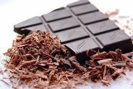 «H πικρή σοκολάτα είναι ιδανικό… αγχολυτικό»  ενημερώνουν ο Τάσος Παπαλαζάρου &  ο  Γιώργος Πανοτόπουλος, γράφει η  Αλεξάνδρα Κασσίμη