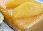 Λεμονόπιτα απο την Αρετή Βαρδάκα και το «Bon appetit»  !