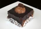 Παστάκια σοκολάτας από τον Παναγιώτη Θεοδωρίτση και τις «Συνταγές Πάνος» !