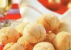 Αμυγδαλωτά amaretti από το » i-food » και τον Georgio Spanakis !