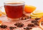 Ρόφημα με κανέλα, μέλι και λεμόνι για απώλεια βάρους από το anapnoes.gr !