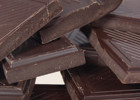 «Σκούρα σοκολάτα κατά της…παχυσαρκίας» !  από το Iatronet.gr