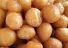 Λουκουμάδες πολίτικοι    από τον  Γιάννη Καραπιπέρη και το   » i-Food » !