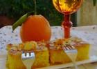 Πορτοκαλόπιτα σαν  Σάμαλι από την καταπληκτική Ιωάννα Σταμούλου και το «Sweetly» !