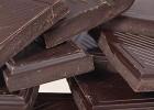 Σκούρα σοκολάτα κατά της…παχυσαρκίας από το Iatronet !