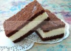 KINDER Γαλακτοφέτες   από τις «Γλυκές Τρέλλες» !