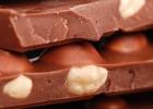 «Γιατί λατρεύουμε τη σοκολάτα» από την Ηλιάνα Ηλιοπούλου, Κλινική Διαιτολόγο και το Iatronet .