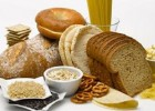 «Κοιλιοκάκη ή αλλιώς Δυσανεξία στη Γλουτένη», από τον Θαλή Παναγιώτου, Σύμβουλο Διατροφής και Personal Trainer.