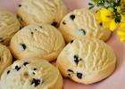 Πως να φτιάξετε μπισκοτένιες μπάλες παγωτού! από τις «Γλυκές Τρέλες» !