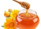 «Το μέλι στη μάχη κατά της παχυσαρκίας! » από τον  Ιωάννη Λ. Σφυρή , Ειδικό Παθολόγο με εξειδίκευση στις διαταραχές μεταβολισμού και την αντιγήρανση .