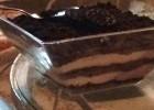 Το πιο… OREO γλυκό [homemade_edition] ,  από  το  Cookbox!