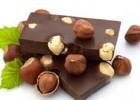«ΜΑΥΡΗ  ΣΟΚΟΛΑΤΑ:  ένα από τα τρία τρόφιμα για ατσαλένια καρδιά» !  από το health4you.gr.