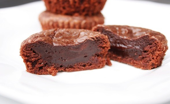 Nutella's μπουκίτσες ΜΟΝΟ ΜΕ 3 ΥΛΙΚΑ  από το sintayes.gr !