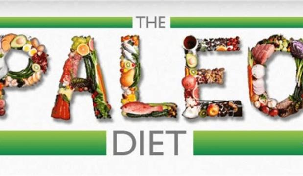 «Paleo Diet. Η Παλαιολιθική δίαιτα ή δίαιτα του ανθρώπου των σπηλαίων» ,από τον Αναστάσιο Παπαλαζάρου,  PhD, Διαιτολόγο – Διατροφολόγο Επιστημονικό Διευθυντή nutrimed , και την Nutrimed !