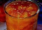 Μαρμελάδα ροδάκινο με πορτοκάλι από τον Στέλιο Παρλιάρο και τις «Γλυκές Αλχημείες»!