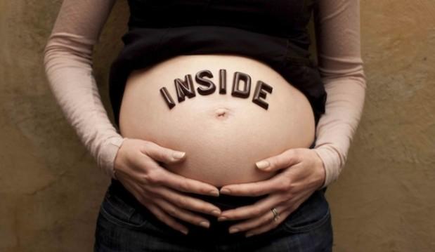 «6 καλοί λόγοι να φας  ΣΟΚΟΛΑΤΑ  στην εγκυμοσύνη»,  από το Faysbook.gr!