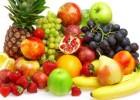 «12 φρούτα και λαχανικά γεμάτα φυτοφάρμακα» από το health4you.gr!