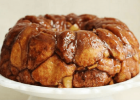 «Monkey bread» από το sidagi.gr!