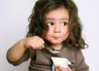 «Παιδική Παχυσαρκία: Η πρόληψη είναι πιο σημαντική από την αντιμετώπιση!», από το Διαιτολογικό Γραφείο Θαλή Παναγιώτου!