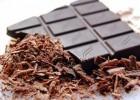 «Η μαύρη σοκολάτα αυξάνει την ερωτική επιθυμία», από τον Νευρολόγο– Ψυχίατρο  Θάνο Ασκητή και το newsbeast.gr .