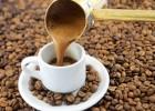 """«Ο ελληνικός καφές """"μιλάει"""" στην καρδιά σας «, από την  Βικτωρία Κονά, Διαιτολόγο-Διατροφολόγο, MSc και το mednutrition.gr"""