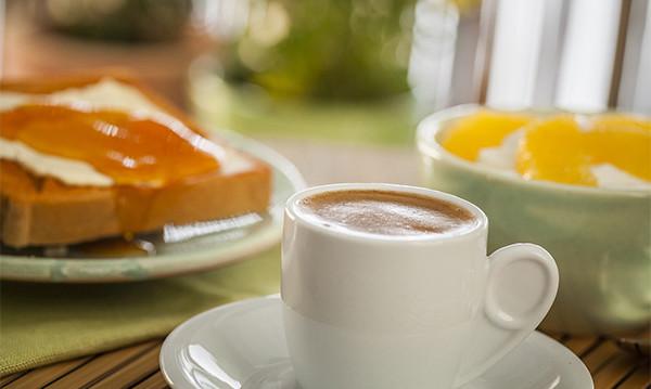 «Ελληνικός καφές: ελιξίριο μακροζωίας» , από το activekids.gr!