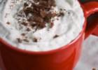 Η τέλεια ζεστή σοκολάτα από το icookgreek.com!