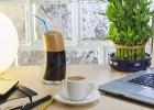 «Καφεΐνη: καλή αλλά παρεξηγημένη»,   από τον Κλινικό  Διαιτολόγο- Διατροφολόγο, ΜSc,  Δημήτρη Γρηγοράκη και το «activekids»!