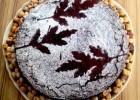 Κέικ Σοκολάτα Με Ολόκληρα Φουντούκια από την Ελένη Ψυχούλη και το «pirouni.gr»!
